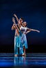 20141022_CSUF Fall Dance Theater_D4S6184-12