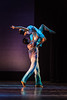 20141022_CSUF Fall Dance Theater_D4S6245-30