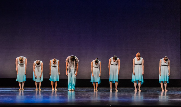 20141022_CSUF Fall Dance Theater_D4S6294-39