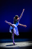 20141022_CSUF Fall Dance Theater_D4S6777-85