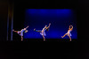 20141022_CSUF Fall Dance Theater_D3S6230-113