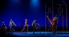 20141022_CSUF Fall Dance Theater_D4S7509-193