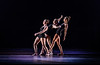 20141022_CSUF Fall Dance Theater_D4S7680-222