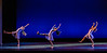 20141022_CSUF Fall Dance Theater_D4S6932-112