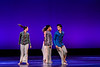 20141022_CSUF Fall Dance Theater_D4S8293-316