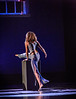 20141022_CSUF Fall Dance Theater_D4S6397-53