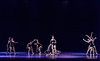20141022_CSUF Fall Dance Theater_D4S7745-229
