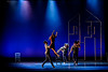20141022_CSUF Fall Dance Theater_D4S7529-195