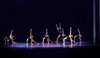 20141022_CSUF Fall Dance Theater_D4S7823-238