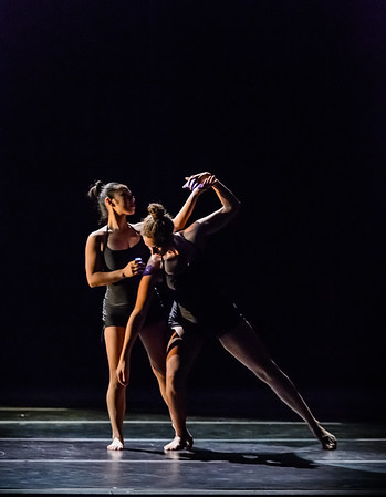 20141022_CSUF Fall Dance Theater_D4S7592-205