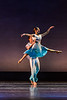20141022_CSUF Fall Dance Theater_D4S6242-28