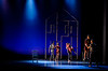 20141022_CSUF Fall Dance Theater_D4S7534-196