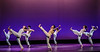20141022_CSUF Fall Dance Theater_D4S8107-286