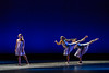 20141022_CSUF Fall Dance Theater_D4S6799-89