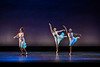 20141022_CSUF Fall Dance Theater_D4S6236-26