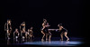 20141022_CSUF Fall Dance Theater_D4S7641-215