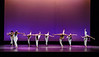 20141022_CSUF Fall Dance Theater_D4S8148-293