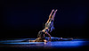 20141022_CSUF Fall Dance Theater_D4S6447-59