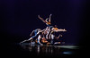 20141022_CSUF Fall Dance Theater_D4S7604-208
