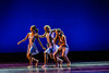 20141022_CSUF Fall Dance Theater_D4S6919-109