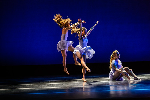 20141022_CSUF Fall Dance Theater_D4S6814-92