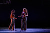 20141022_CSUF Fall Dance Theater_D4S6312-44