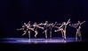 20141022_CSUF Fall Dance Theater_D4S7832-239