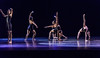 20141022_CSUF Fall Dance Theater_D4S7750-230
