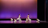 20141022_CSUF Fall Dance Theater_D4S8154-295