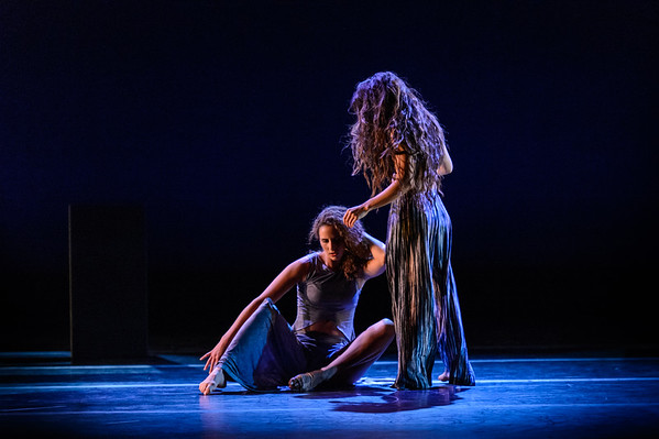 20141022_CSUF Fall Dance Theater_D4S6354-49