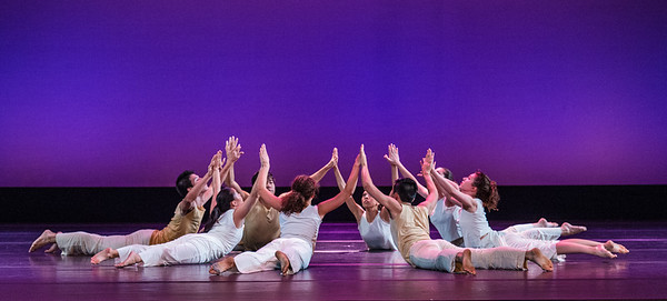 20141022_CSUF Fall Dance Theater_D4S8110-287