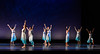 20141022_CSUF Fall Dance Theater_D4S6151-1