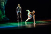 20141022_CSUF Fall Dance Theater_D4S7964-263