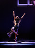 20141022_CSUF Fall Dance Theater_D4S6363-51