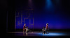 20141022_CSUF Fall Dance Theater_D4S7435-180
