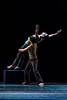140430_2014 Spring Dance Theater__D4S3407-163