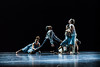 140430_2014 Spring Dance Theater__D3S9418-231