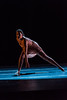 140430_2014 Spring Dance Theater__D4S4780-489