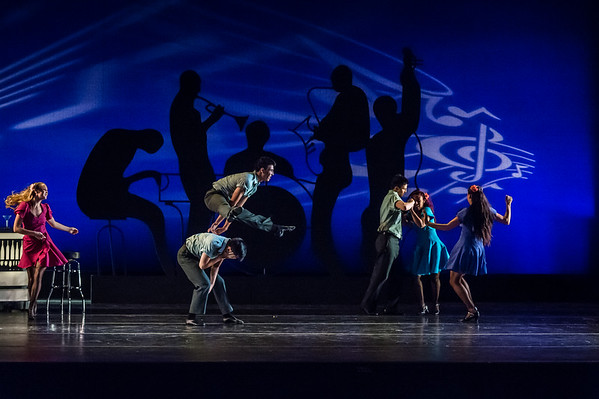 140430_2014 Spring Dance Theater__D4S5167-549