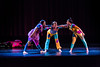140430_2014 Spring Dance Theater__D4S3200-101