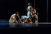 140430_2014 Spring Dance Theater__D3S9204-187