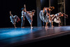 140430_2014 Spring Dance Theater__D3S9624-260