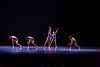 140430_2014 Spring Dance Theater__D4S3928-331