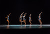 140430_2014 Spring Dance Theater__D4S3655-278