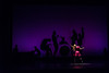 140430_2014 Spring Dance Theater__D4S4815-496