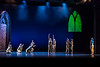 140430_2014 Spring Dance Theater__D4S4037-352