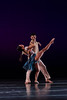 140430_2014 Spring Dance Theater__D4S2903-34