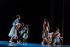 140430_2014 Spring Dance Theater__D3S9256-199