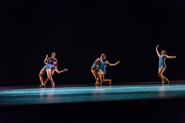 140430_2014 Spring Dance Theater__D4S3804-312