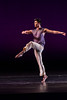 140430_2014 Spring Dance Theater__D4S2941-41